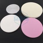 厂家直销 氧化铒靶材 Er2O3靶材 颗粒 磁控溅射靶材 电子束镀膜蒸发料
