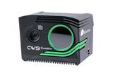 CWSI 作物水分胁迫指数成像仪