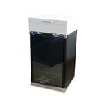 啟恒環保在線式水質采樣器定時定量等比例采樣器