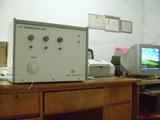 化学成份快速分析仪