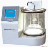 石油产品运动粘度测定仪/运动粘度测定仪