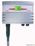 防爆型溫濕度變送器