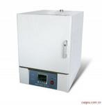 BA-2.5-12A陶瓷纖維馬弗爐