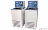 HX-08低温恒温循环器