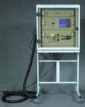 固定(在线)式烟气分析仪