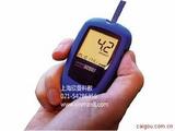 血乳酸分析仪 血乳酸测试仪