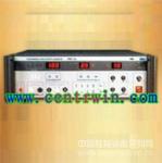 程控示波器校准仪 型号:ZKY-SPOC-2A