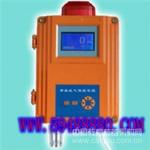 單點壁掛式氣體檢測報警儀/可燃氣體檢測儀 型號:JVVB2000F