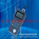 超聲波測厚儀 型號:KYMT-150