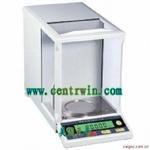 电子天平/万分之一天平(110g,0.1mg)特价 型号:HZK-110