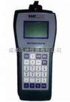 手操器国产HART375