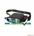 携带式数字辐射温度仪/便携式焦炉红外测温仪(不含软件) 型号:BSZCIT-H