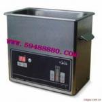 超声波清洗器 (10L) 型号:YZH/UC-10MA