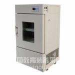 小容量立式摇床(恒温)BSD-YX(F)3200