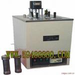 石油产品铜片腐蚀测定仪 型号:FCJH-116