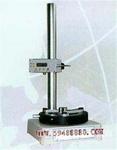 轴偏差测定仪 型号:CYETCY-9007