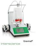 法国Interscience重量稀释器 501230