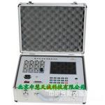 提升机安全性能检测仪 型号:DFC-KTC-3B