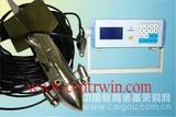 超声波多普勒流速仪/便携式流速仪(流速 水温) 型号:XBY-LSH101