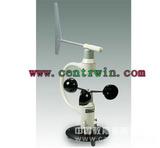 风速风向仪/杯式联合风向风速传感器 型号:YXJEL16-1/1A