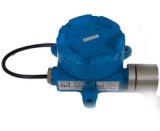 可燃气体检测器/可燃气体检测仪(主机加探头)  型号:HAD/CGD-I-1EX