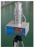 北京智能气溶胶粒度采样器生产,北京智能气溶胶粒度采样器厂家