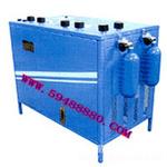 氧氣充填泵 型號:GJT1AB-101A