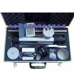 智能磁力探矿仪 型号:DSFC-208T