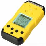 手持式乙硼烷分析仪