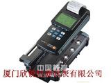 德图testo 350 Pro烟气分析仪testo350Pro