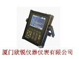 超声波探伤仪FT101