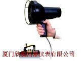 带冷却风扇的高强度紫外灯FC-100D