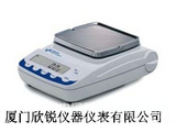 美國丹佛電子天平MXX-5001