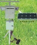 土壤墒情监测仪,多点土壤水分监测系统 型号:H27439