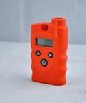 便携式气体检测仪厂家,便携式气体检测仪生产