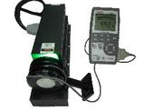 供應脈沖,連續科研激光器
