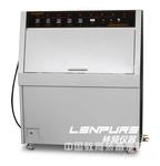 林频紫外老化箱标准GB/T239872009
