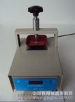 顆粒強度測定儀手動顆粒強度測定儀數顯顆粒強度測定儀