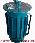 wi96657三相礦用防爆變壓器(有防爆證和煤安證)