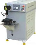 RF-H200激光焊接机