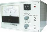 振动测量仪 振动检测仪