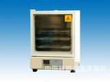电热恒温培养箱 恒温培养箱