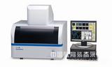 日本日立EA6000VX型X射线荧光光谱仪