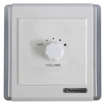 音量控制器  VC-T系列