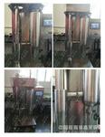 供应福建有机溶剂小型喷雾干燥机,整机316不锈钢喷雾式干燥机价格