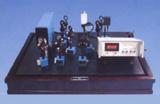 JC-2D型多功能激光全息测试仪