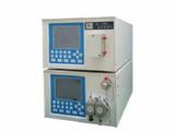 乳及乳制品中三聚氰胺检测液相色谱仪