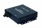 HD630 SDI-HDMI高清转换器