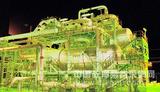 三维激光扫描工程项目服务