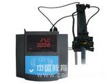 精密型电导率仪